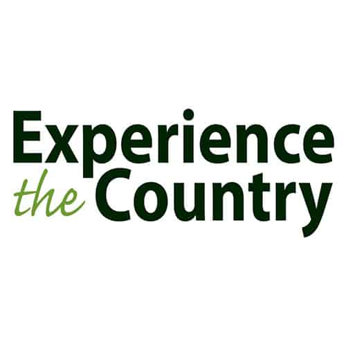 EXPERIENCE THE COUNTRY